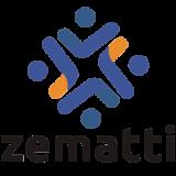 Sobre a Zematti
